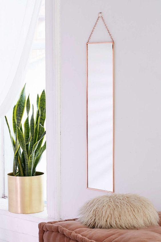 espejos decorativos modernos (3)