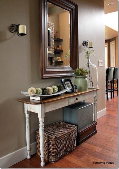 espejos decorativos para la entrada (1)