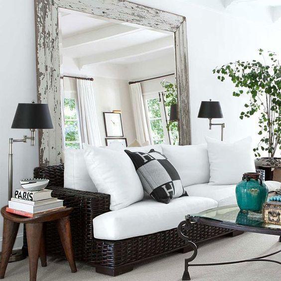 espejos decorativos para salas (5)
