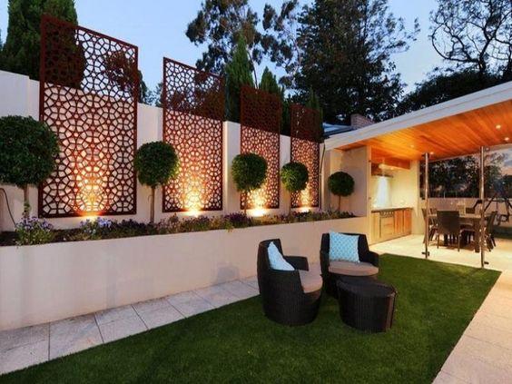 exteriores de casas modernas (3)