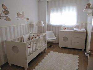 habitaciones para bebes (2)