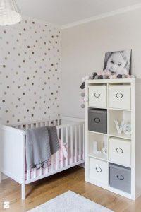 habitaciones para bebes (4)