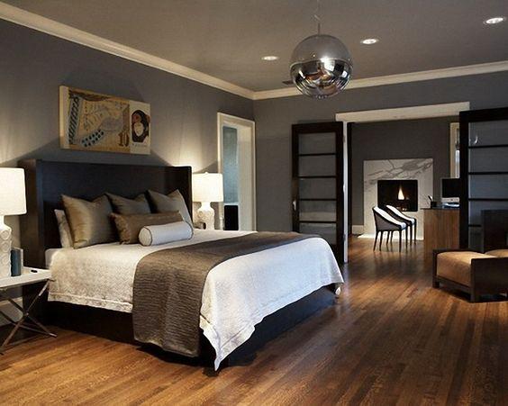 habitaciones pequenas para hombres (4)