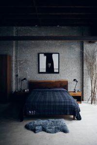 habitaciones pequenas para hombres (5)