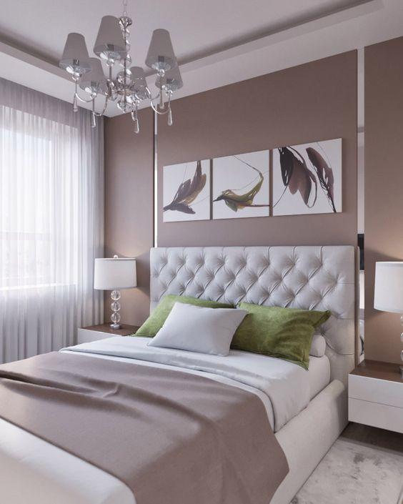 iluminacion en el dormitorio (1)