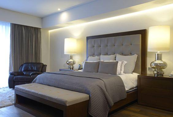 iluminacion en el dormitorio (5)