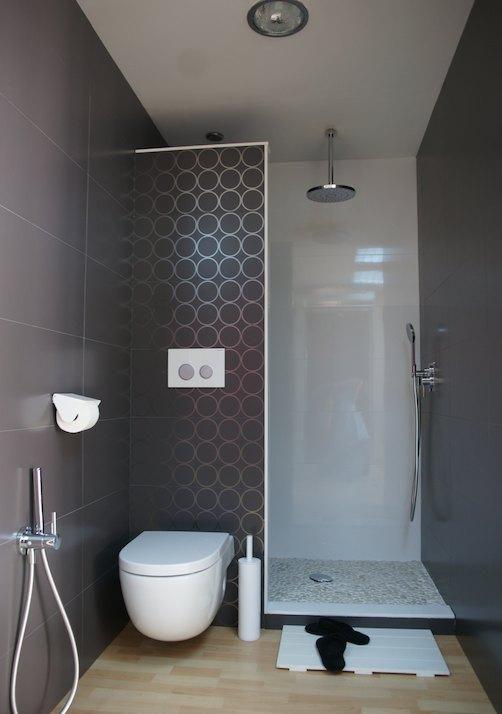 Losetas para banos 2 decoracion de interiores fachadas - Losetas para banos ...