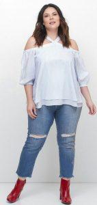 imagenes de blusas de gorditas (12)