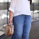 imagenes de blusas de gorditas (16)