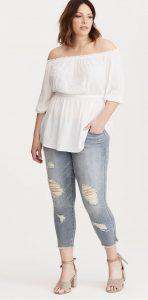 imagenes de blusas de gorditas (18)