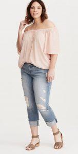 imagenes de blusas de gorditas (21)