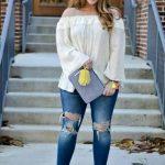 Imágenes de blusas de gorditas