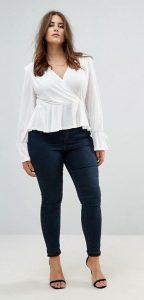 imagenes de blusas de gorditas (5)