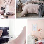 imagenes de colores para dormitorios (1)