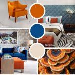 imagenes de colores para dormitorios (10)
