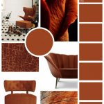 imagenes de colores para dormitorios (11)