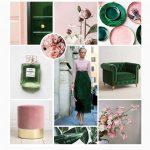 imagenes de colores para dormitorios (12)