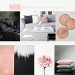 imagenes de colores para dormitorios (16)