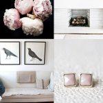 imagenes de colores para dormitorios (17)