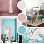 imagenes de colores para dormitorios (18)