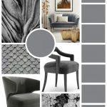 imagenes de colores para dormitorios (19)
