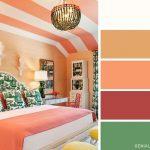 imagenes de colores para dormitorios (2)