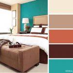 imagenes de colores para dormitorios (21)