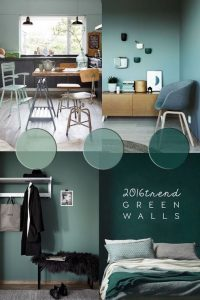 imagenes de colores para dormitorios (22)