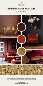 imagenes de colores para dormitorios (6)