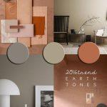 imagenes de colores para dormitorios (9)