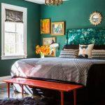 imagenes de decoracion de dormitorios (1)