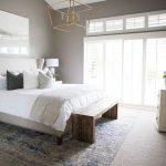 imagenes de decoracion de dormitorios (36)