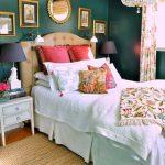 imagenes de decoracion de dormitorios (37)