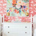 imagenes de decoracion de dormitorios (38)