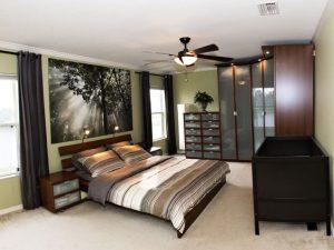 imagenes de dormitorios pequenos (1)