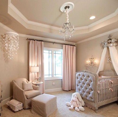 Imagenes de dormitorios pequenos 15 decoracion de for Decoracion de interiores dormitorios pequenos