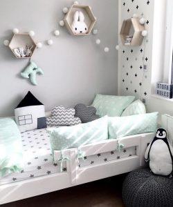 imagenes de dormitorios pequenos (35)