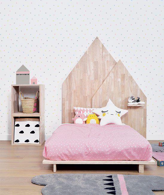 Imagenes de dormitorios pequenos 9 decoracion de for Decoracion de interiores dormitorios pequenos