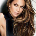 imagenes de maquillaje para mujeres de 40 (1)