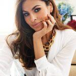 imagenes de maquillaje para mujeres de 40 (10)