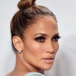 imagenes de maquillaje para mujeres de 40 (11)
