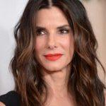imagenes de maquillaje para mujeres de 40 (12)