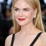 imagenes de maquillaje para mujeres de 40 (14)