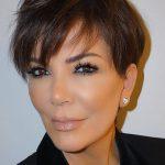 imagenes de maquillaje para mujeres de 40 (15)