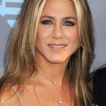 imagenes de maquillaje para mujeres de 40 (16)