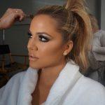 imagenes de maquillaje para mujeres de 40 (18)