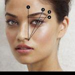 imagenes de maquillaje para mujeres de 40 (19)