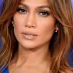 imagenes de maquillaje para mujeres de 40 (4)