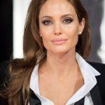 imagenes de maquillaje para mujeres de 40 (5)