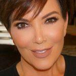 imagenes de maquillaje para mujeres de 40 (7)